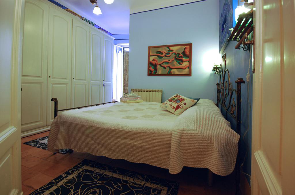 camere-bed-and-breakfast-spoleto